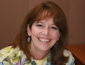 Lynn Redlick