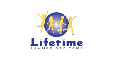 Lifetime Summer Day Camp