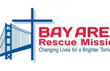 Bay Area Rescue Mission Outreach